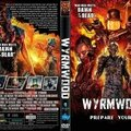 Road of the dead - wyrmwood : la route de la mort !!!