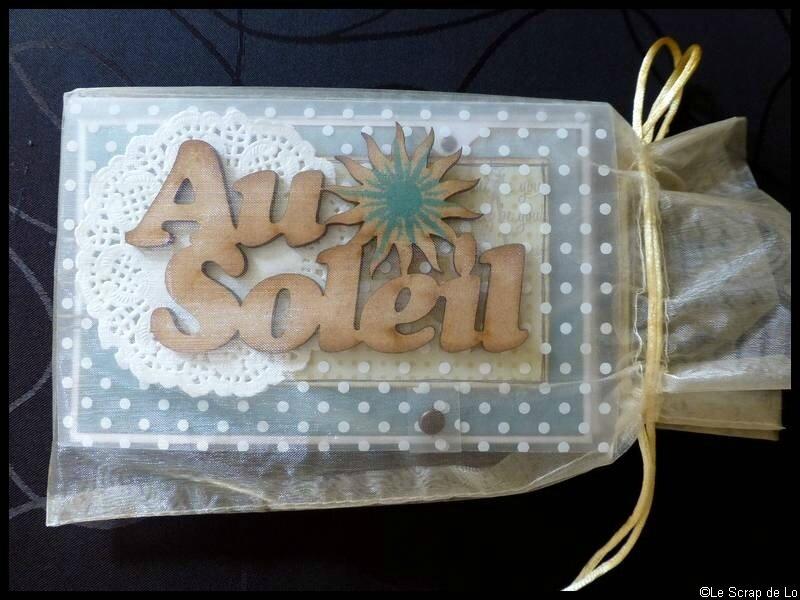 Au Soleil_Ardèche