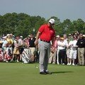 phil mickelson au putting
