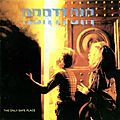 <b>ABATTOIR</b> - The Only Safe Place (1986)