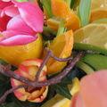 fleurs 045