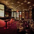 The mark hôtel new york usa