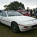 PORSCHE 924 Le Mans Mannheim (1)