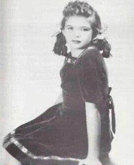 jayne-1940s-teenager-1-1