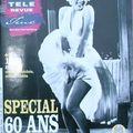 Cine tele revue_2004