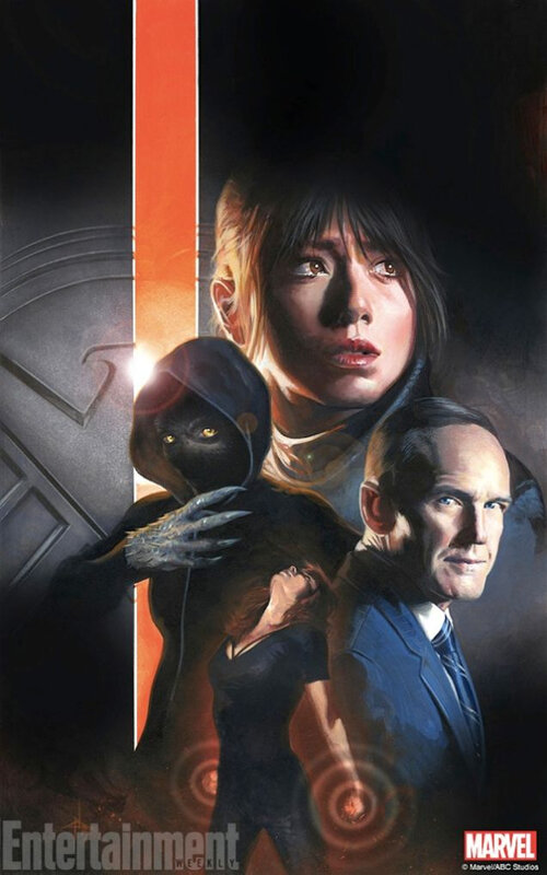 Agents of Shield s2 (1)