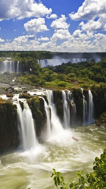 fleuve cascade32301174_n