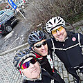 [cyclo] - gand wevelgem