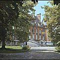 TRELON-Château(4)