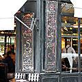 <b>Café</b> Saint Régis <b>Paris</b> 4° <b>café</b>