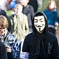 OccupyFran