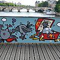 pont des arts Jace 43