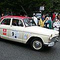 2011-Princesses-Simca Aronde P60-DARDAILLON_VIEILLERIBIERE-1
