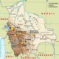 Bolivie : avancées sur les biens communs et la réforme constitutionnelle