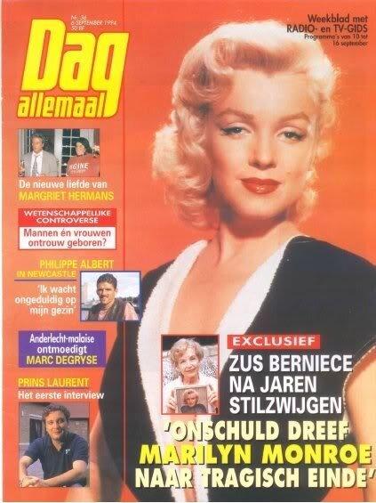 1994-09-06-dag_allemaal-belgique
