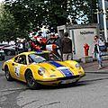2011-Princesses-Dino 246 GT-de Clermont-Tonnerre_SZYS-03686-30