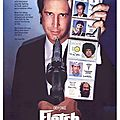 Fletch (michael ritchie - 1985)