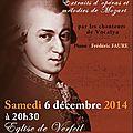 0985-Novembre-Décembre-2104-Cosi-fa-Mozart