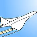 Concorde05 (1)