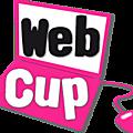 La WebCup