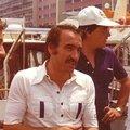 1976-Monaco-Regazzoni-0