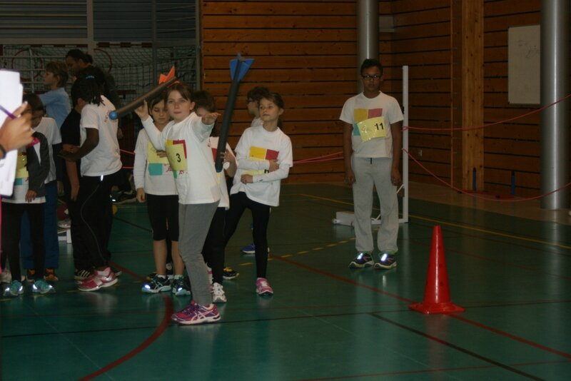 kid's athle Epernay 30 11 2013 068