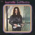 KURT VILE – Bottle It In (2018)