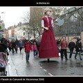 LaGrandeParade-Carnaval2Wazemmes2008-170