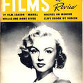 Films in review 1975