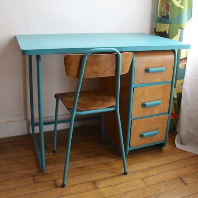 bureau-vintage-enfant