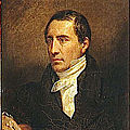 Lebrun Pierre Antoine