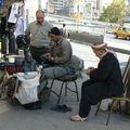 59 Old Damascus