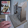 Article Steelmasters 179