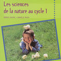 Les sciences de la nature-Retz