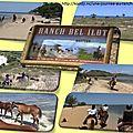 Ranch bel îlot par koodji.nc