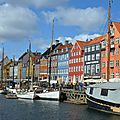 Copenhague # 1
