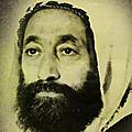 الشيخ عبد الحميد بن باديس وجوهر الإصلاح الديني, رجاء الناصر