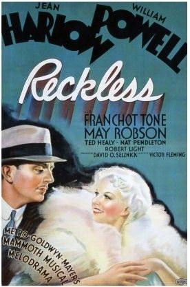 jean-1935-film-Reckless-aff-01