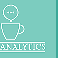 Café analytics