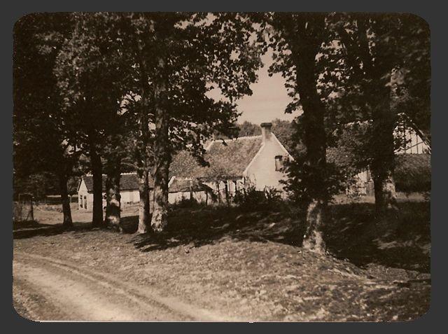 LES BRAS MONTEVRAN 1920 002