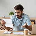 Comment favoriser l'obtention d'un crédit urgent ?