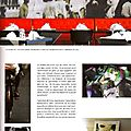 article journal style p.2 oct-nov 2011