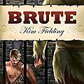 <b>Brute</b>