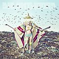 Die antwoord – mount ninji and da nice time kid (2016)