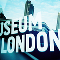 Le museum of london