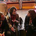 PotdesAntennes-Vendredi25Avril-Bourges-2014-119