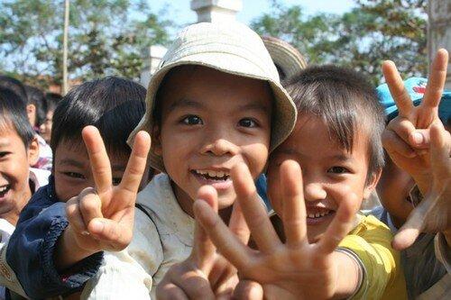 enfant_vietnam_001