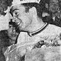 1968 - le cyclisme, son actualite (7° semaine de la saison)