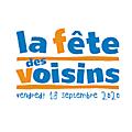 Actualités : La Fête des Voisins 2020
