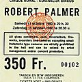 1980-11-10 Robert Palmer-Scooter